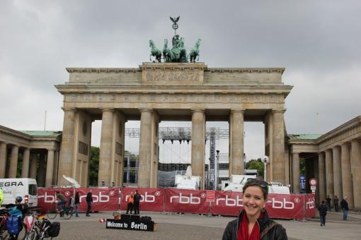 Germany 2012 039