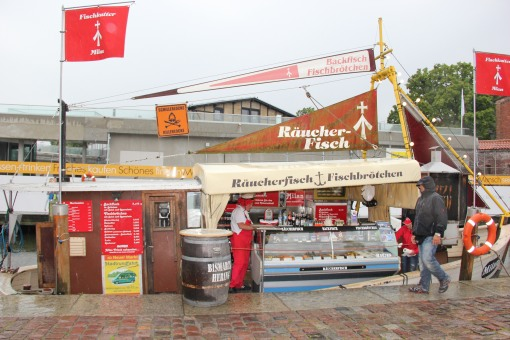 Germany 2012 181