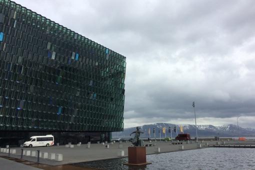 5-24-16 Reykjavik (4)