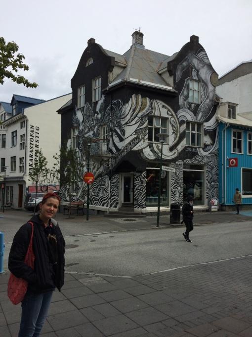 5-24-16 Reykjavik (5)