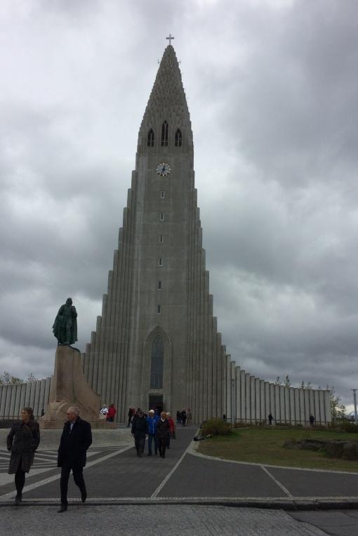 5-24-16 Reykjavik no diet mt dew (5)