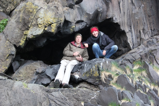 5-25-16 Hellnar Nature Reserve (6)
