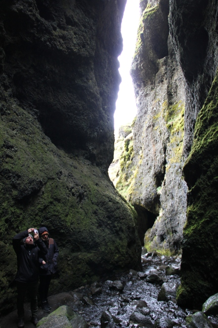 5-25-16 Rauðfeldar Canyon (3)