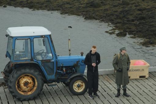5-26-16 Baldur ferry (1)