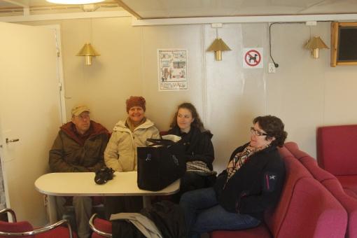 5-26-16 Baldur ferry (9)