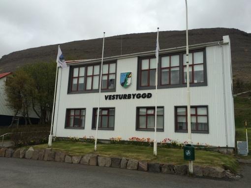 5-26-16 Patreksfjörður (2)