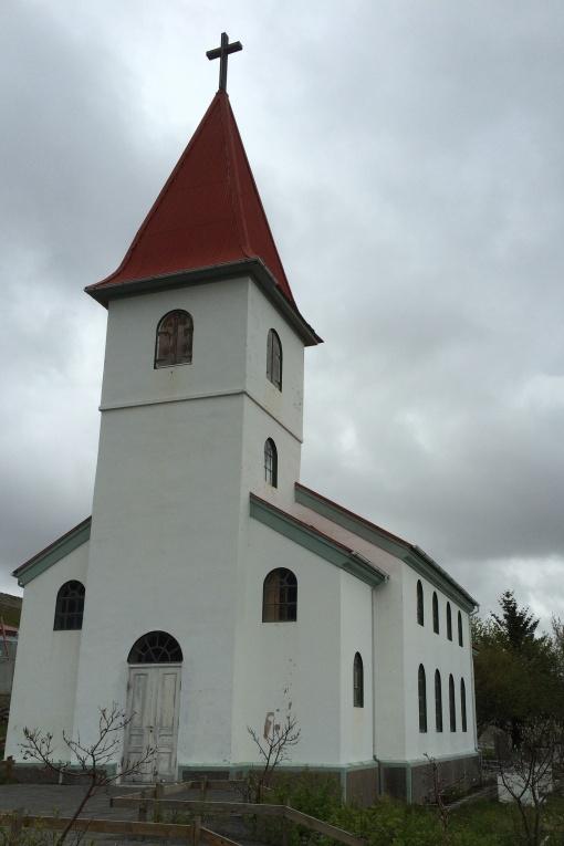 5-26-16 Patreksfjörður (3)