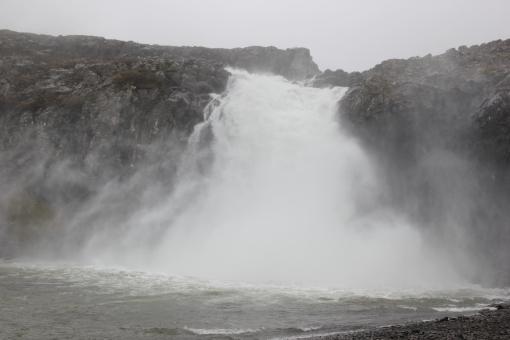 5-26-16 waterfall (5)