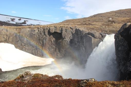5-28-16 waterfall (2)