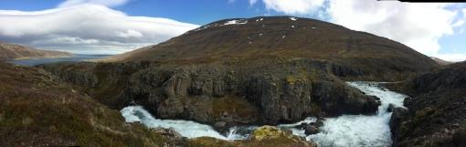 5-28-16 waterfall hike (48)