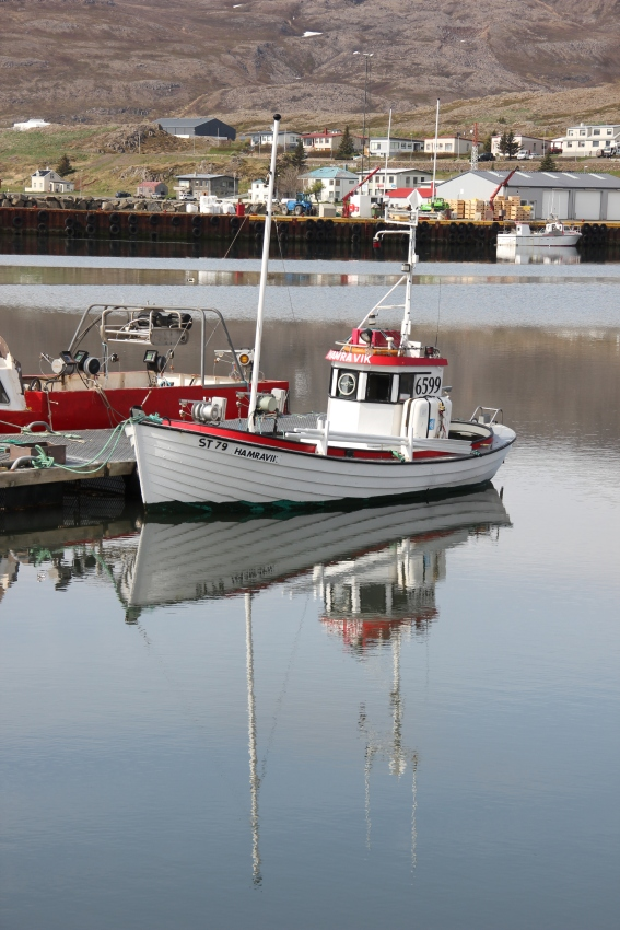 5-29-16 Hólmavík (4)