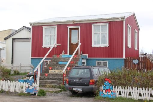 5-29-16 Hólmavík (7)