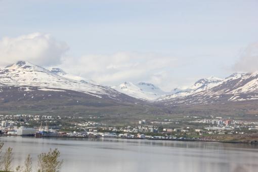 5-30-16 Akureyri (11)