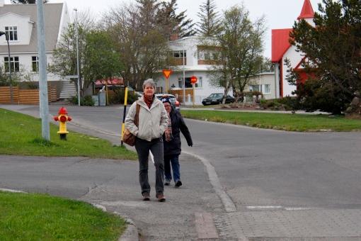 5-30-16 Akureyri (27)