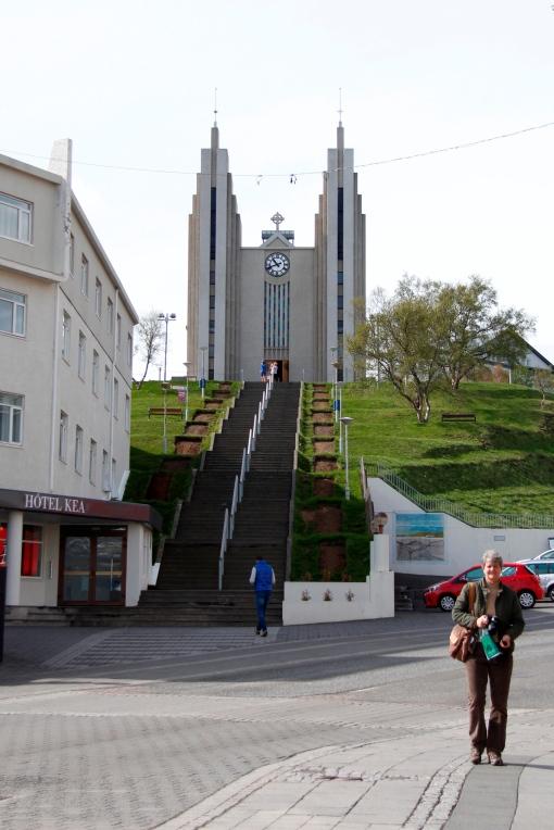 5-30-16 Akureyri (31)