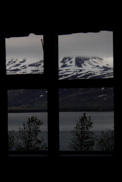 5-30-16 Akureyri (32)