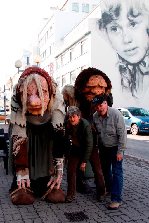 5-31-16 Akureyri (26)