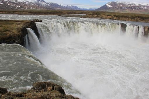 5-31-16 Goðafoss (22)