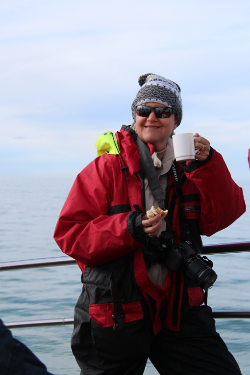 5-31-16 Husavik whale watching (1)