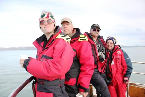 5-31-16 Husavik whale watching (16)