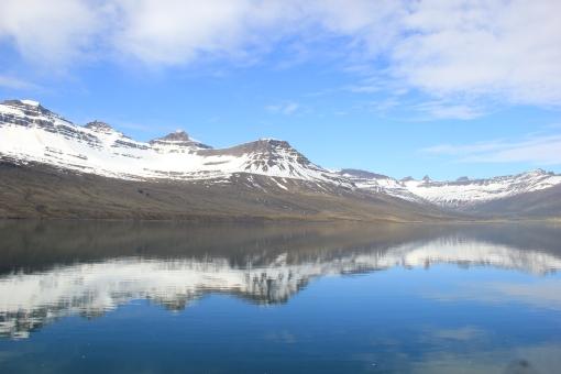 6-2-16 Faskrudsfjordur (3)