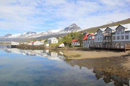 6-2-16 Faskrudsfjordur (4)