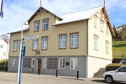 6-2-16 Fosshotel Austfirdir (4)