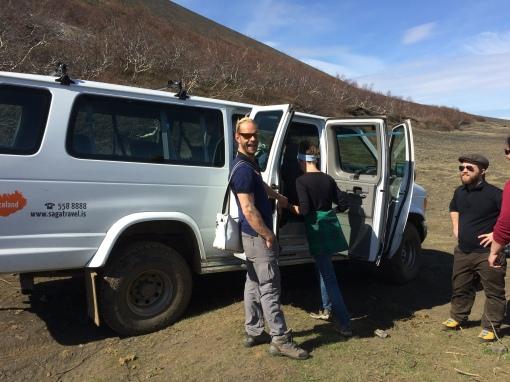 6-2-16 Lofthellir Cave tour (1)