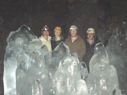 6-2-16 Lofthellir Cave tour (8)