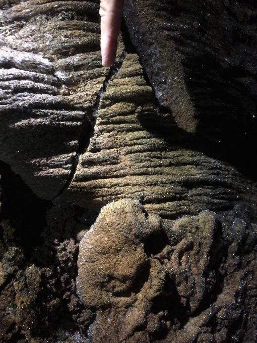 6-2-16 Lofthellir Cave tour (9)