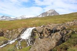 6-3-16 Faskrudsfjordur hill hike (13)