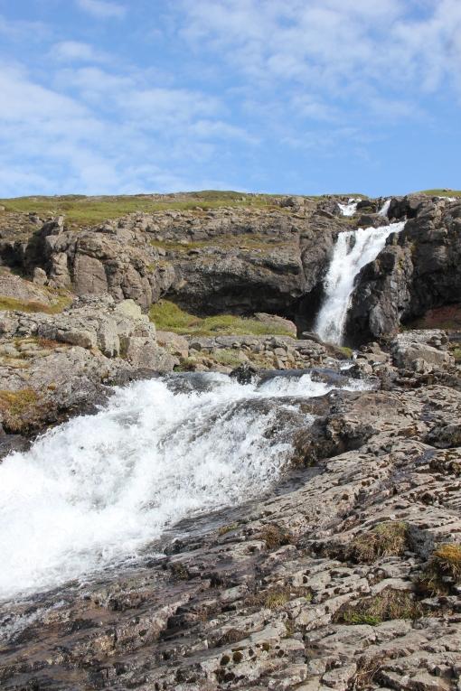 6-3-16 Faskrudsfjordur hill hike (27)