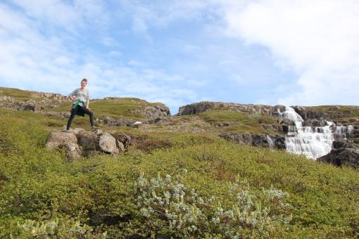 6-3-16 Faskrudsfjordur hill hike (39)