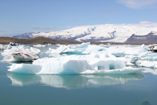 6-4-16 Jokulsarlon glacial bay (22)