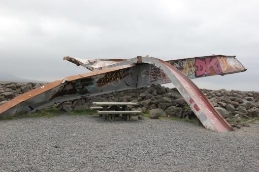 6-4-16 Skeiðarársandur (1)