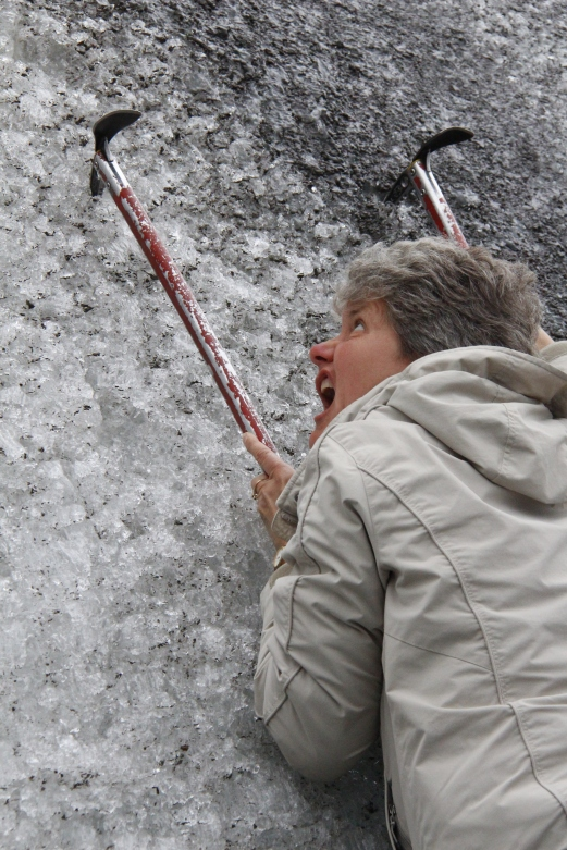 6-5-16 Skaftafell Glacial walk (29)