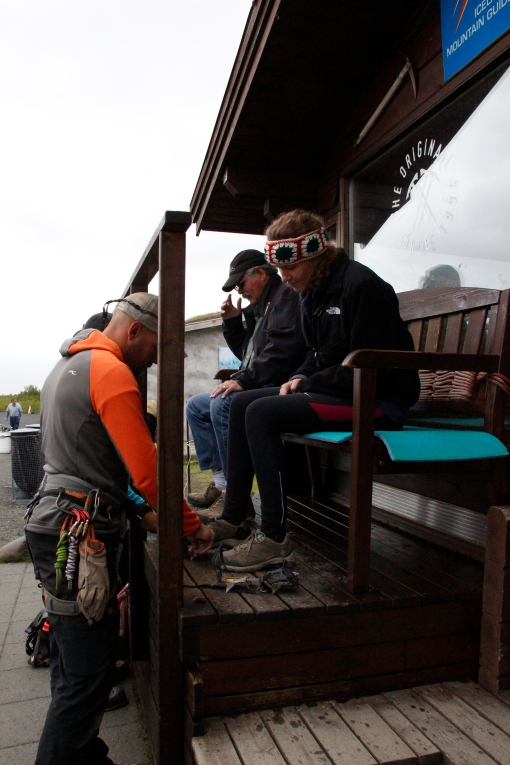 6-5-16 Skaftafell Glacial walk (30)