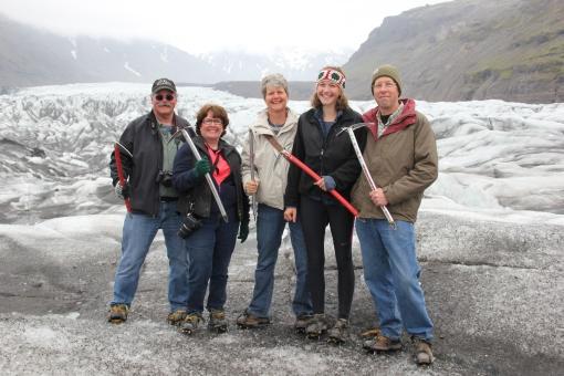 6-5-16 Skaftafell Glacial walk (7)