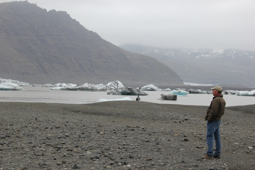 6-5-16 Vatnajokull National Park (1)