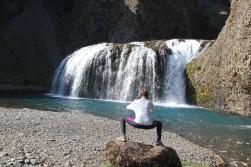 6-6-16 Geirland waterfall (7)