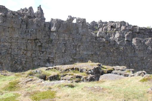 6-7-16 Þingvellir (37)