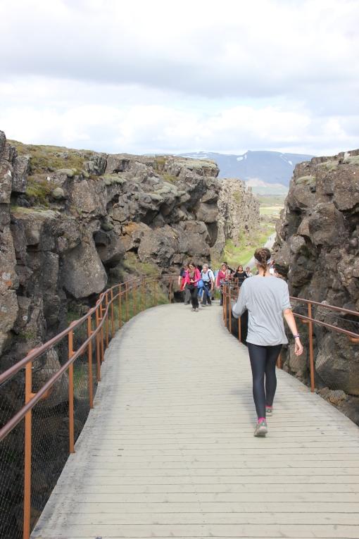 6-7-16 Þingvellir (42)