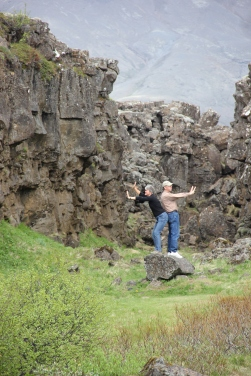 6-7-16 Þingvellir continental drifters (13)