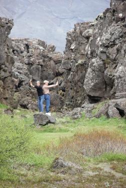 6-7-16 Þingvellir continental drifters (14)
