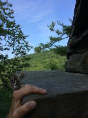 Castle Rock (17)