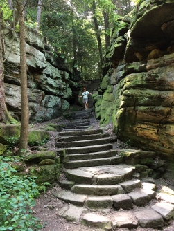 The Ledges (13)
