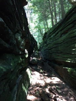 The Ledges (15)