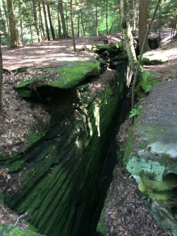 The Ledges (2)