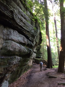 The Ledges (7)