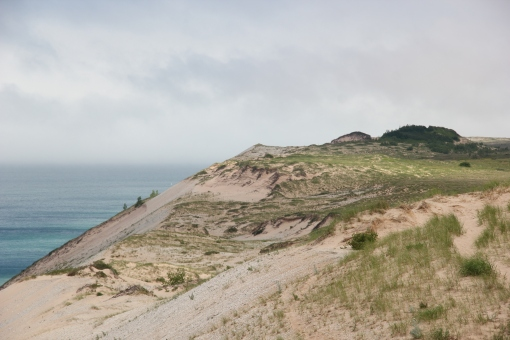 6.23.18 Sleeping Bear Dunes (19)